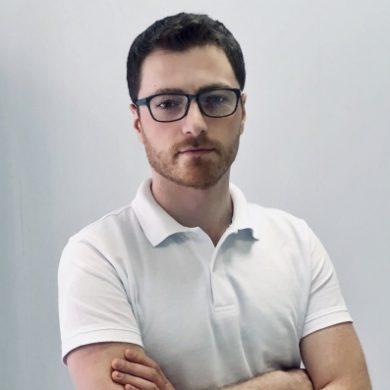 Даллакян Давид Арутюнович