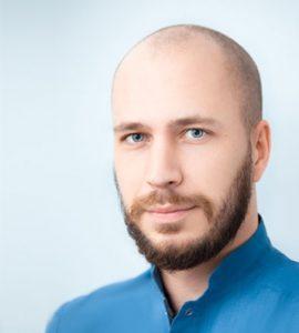 Грачев Сергей Александрович