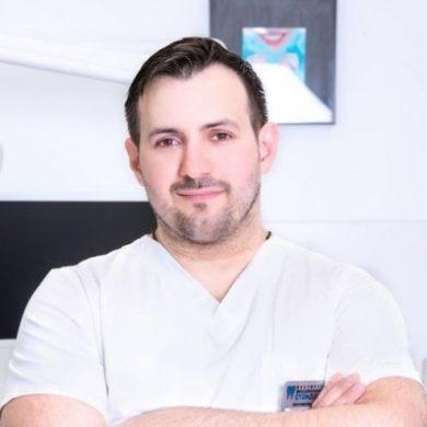 Прядильщиков Анатолий Игоревич
