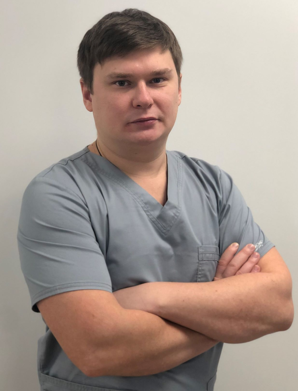 Захаров Никита Андреевич